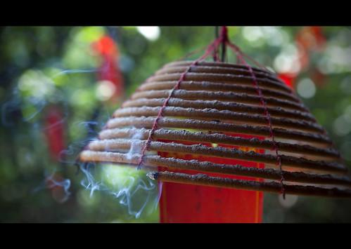 10 Minutes - Lei Tang Miao I