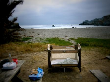 playpen beach