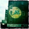 "Hipstamatic 365 Project 019/365 (SaikoSakura) Tags: nyc ny vintage project mural grafitti dinosaur 365 2010 iphone oldsigns ""new york"" mobileuploads johnslens gothiccabinetcraft 081110 hipstamatic kodotverichromefilm kodotxgrizzledfilm"
