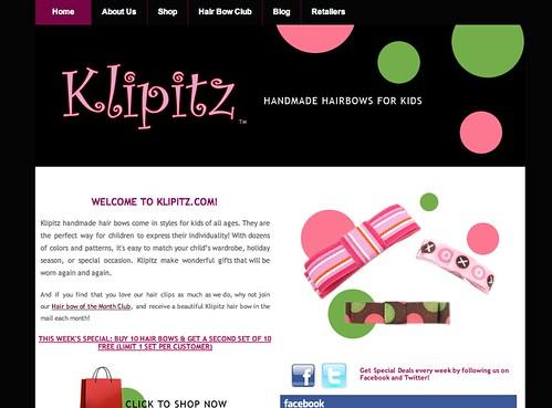 Klipitz