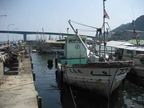 呉市 マリノ大橋 画像 1