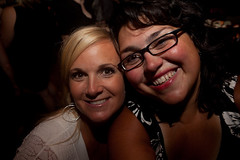 Mishelle Lane Photography-Schick Intuition Party-248