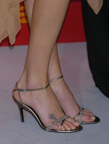 Charlize theron feet 37 a photo on flickriver charlize theron feet 37 voltagebd Choice Image