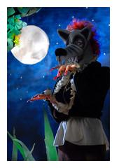 07 (fabian rodriguez maldonado) Tags: arte venezuela cine merida lobo mascara fotografia custodia ema chavez ranchos pobreza cerdos ula rodaje artesvisuales direcciondearte fabianrodriguez anapatricia cinevenezolano lostrescerditos diseodevestuario psuv fotografiavenezolana vestuarioparacine cine2010 produccionesvenezolanas marielacardozo gerarduzcategui arboldecerezos arteparacine michaellabarca gabriellacruz mariavictoriasoler yonhenao