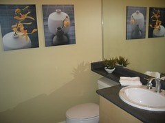 Dt Bathroom after