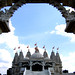 Neasden Temple_4