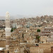 Sana'a architecture