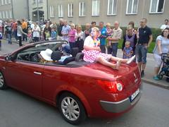 Scandinavian Carnival in MaRioStad Sweden #11
