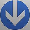 arrow (Leo Reynolds) Tags: squaredcircle arrow sqset053 canon eos 7d 0003sec f71 iso100 120mm sqlondon xleol30x signinformation hpexif sign xx2010xx
