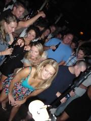 P1050158 (Dr FU) Tags: girls light rock arlington dr band cover va clarendon fu rira nud