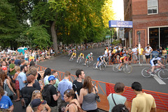 Twilight Criterium-25