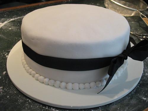 cake the last