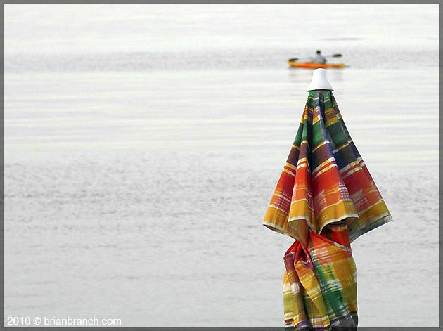 P1110516_parasol