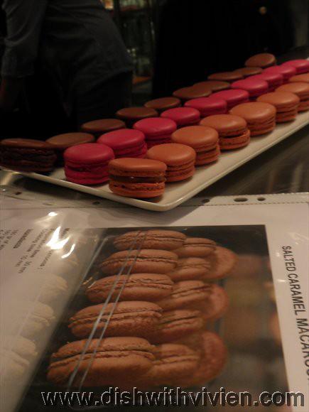 nathalie-gourmet-studio-macaron-class32
