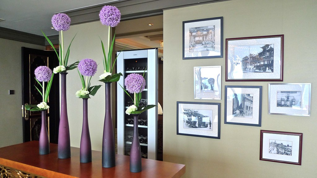Pentuple Purple