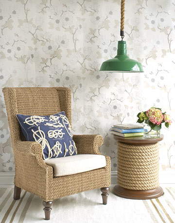 rope-decor-chair-table-0710-de