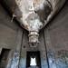 Hudson Cement Factory - Kingston, NY - 10, May - 04 by sebastien.barre