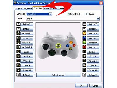 4897054262 4169b396df Một số câu hỏi thường gặp dành cho game thủ