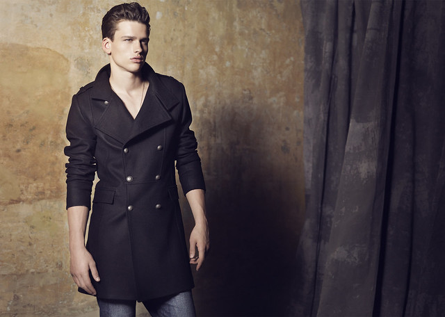 Simon Nessman0092_Blanco FW10(angel_inside@mh)