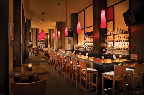 Bar Adagio