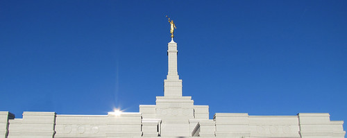 spokanetemplegleam