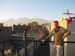 2010-4-peru-163-arequipa-hotel terrace