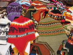 2010-4-peru-497-cuzco pisac mercado