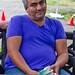 Martin Palacios @ SSWC 2010 (Sweden Social Web Camp)