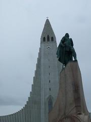 Reykjavik Iceland-19