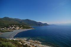 Marine d'Albo (Luca Rodriguez) Tags: corse corsica isola dito marinedalbo lucarodriguez