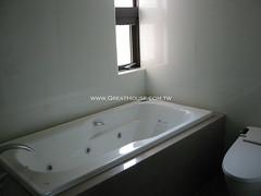 黃金新象:衛浴實景照