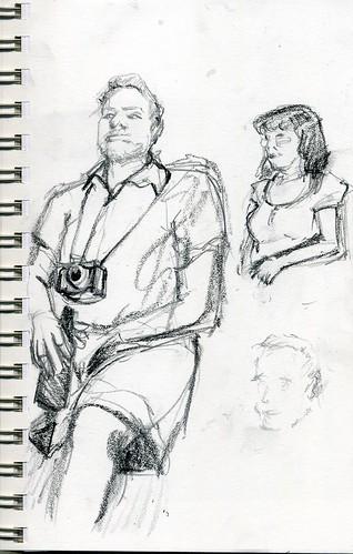 sketch215