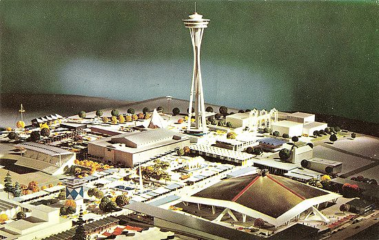 1962_Seattle_Worlds_Fair_model_PC_01