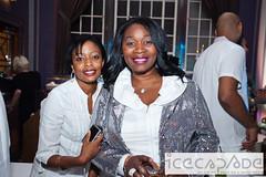 Icecapade 2010-333 (n4life) Tags: africa white ice gold jones princess african ace ballroom bloomsbury nigeria nigerian naija icecapade adebayo deun 9ja adegoke adedoyin n4life naija4life solarin