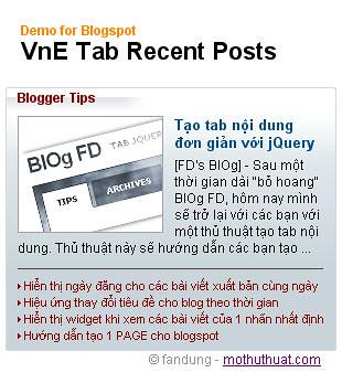 VnE Tab - mothuthuat.com