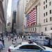 New York Stock Exchange II