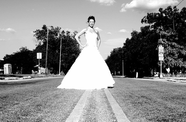 bre bridal 5