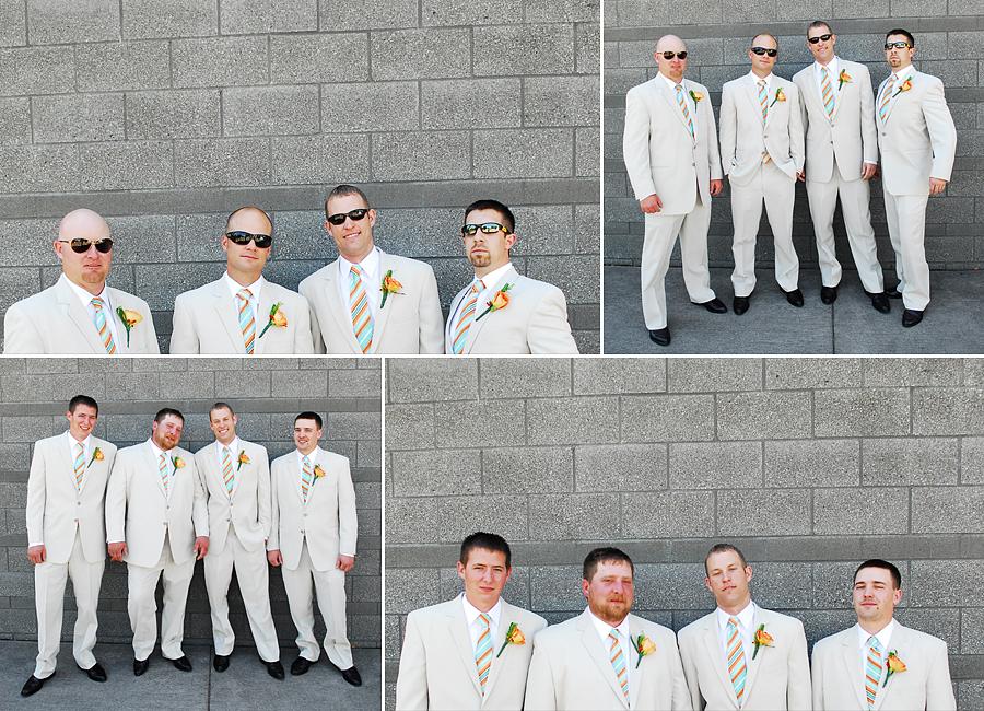 tacoma wedding photographer4