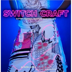 Switch Craft