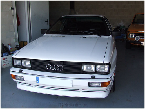 Detallado Audi Ur-Quattro 1982-001