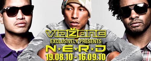 VidZone Update NERDEXCLUSIVE_EN