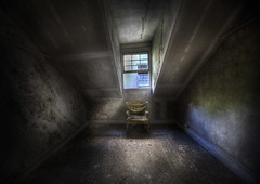 how long do i wait here (andre govia.) Tags: abandoned lost insane closed asylum derelict mentalhospital workhouse testimonial lunaticasylum madhouse mentalhospitals psychiatrichospitalshospital