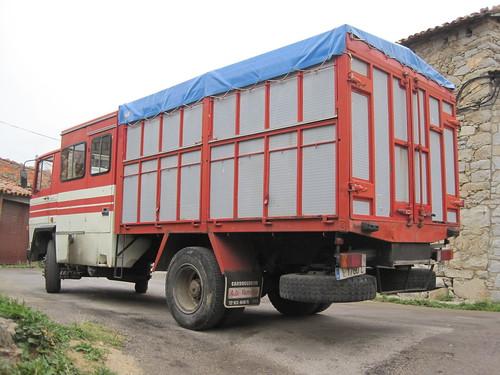 ITALIA 2010 651
