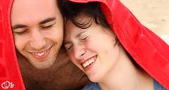 Cuando ries/ When you're happy (Nkgfotografia) Tags: happy amor felicidad feliz amistad nkg mywinners nkgfotografia