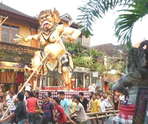 Bali-Ubud (75)