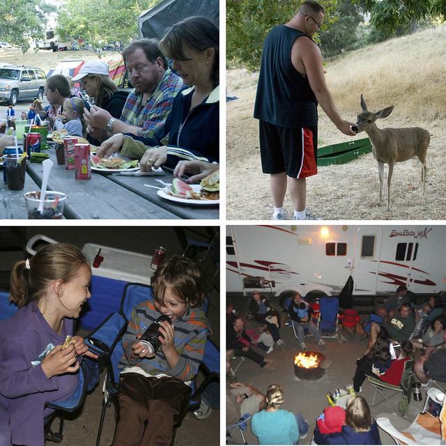 camping 06