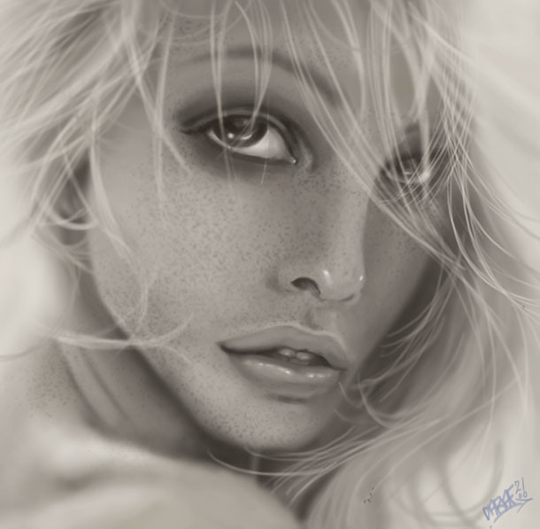 Female_face_study001