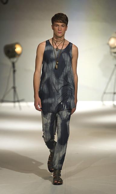 SS11_Stockholm_Carin Wester006_Felix Badman(Mercedes-Benz Fashion Week)
