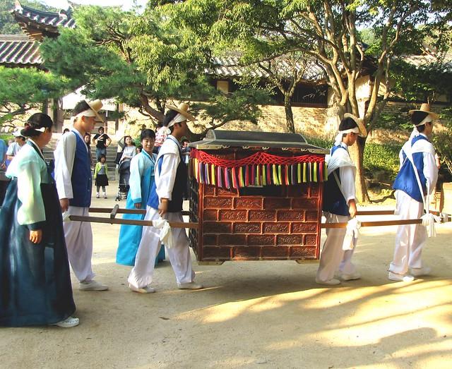 korea day two 24