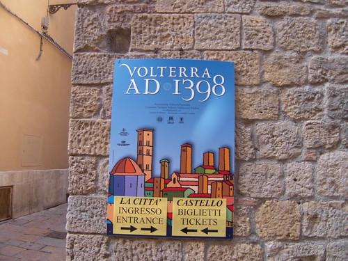 Volterra1398